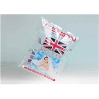 30'' * 30'' Plastic Flexible Packaging Bag, Baby diaper Bags