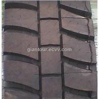 37.00R57 giant otr mining tire for komatsu 930E 730E 830E CAT 789 CAT793