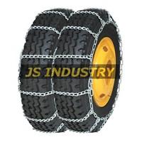42' truck snow chains,42' truck anti-skid chains,42' truck tyre chain