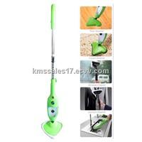 5in1 steam mop