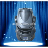 60w LED Spot Moving Head Gobo Disco Light