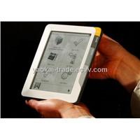 7 Inch 800*480 E-book Reader
