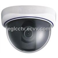 Cheap 700TVL CCTV Dome Camera 2.8mm/3.6mm/6mm lens