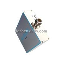 CDMA800/GSM850  Pico Repeater/Signal Booster TE-8050