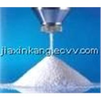 China Mesterolone Powder