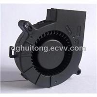 DC Blower Cooling fan HT-C07525