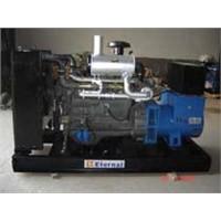 deutz engines for sale-50Hz-12~200kw