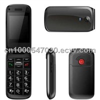 Dual SIM Big keypad big font Mobile phone