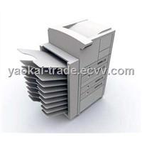 Duplicator a4 Copier