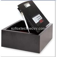 Electronic Safes / Laptop Hotel Safes / Digital Safebox