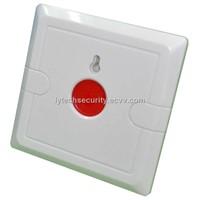 Emergency Button / Panic Button (LY-PB-28)