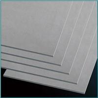 Fiber Reinforce Cement Fiber Board