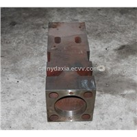 Front Head Of Hydraulic Breaker
