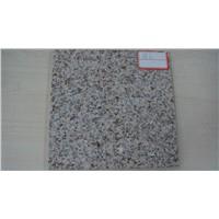 G682 granite building stone