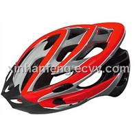 VHM-018, Bicycle Riding Helmet