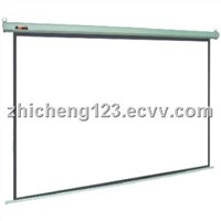 High quality gloss white PCM sheet for magnetic writing board whiteboard