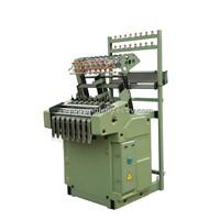 High-speed needle loom QYF8/30