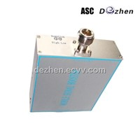 Home Use Mini Size 300-500sqm GSM 900 MHz Mobile Signal Booster/Repeater/Amplifier TE-9060
