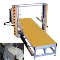 Hot Wire CNC EPS Cutter / CNC Cutting Machine