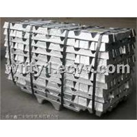 Hot sale Tin ingots with Sn min 99.9% competitive price