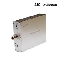 TE-9102B 1000-1500sqm 70dB GSM 900MHz Mobile Cellular Signal Booster/Repeater/Amplifier