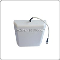 Indoor Directional Panel Antenna for Repeater/Booster/Amplifier