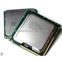 Intel Pentium CPU Processor Core2 E7500 Intel CPU