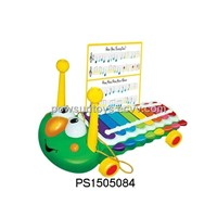 Kids Piano toys, Musical Toys, Education Toys