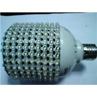 E40 / E27 LED Corn Light 20W