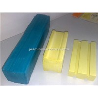 Laundry soap bar for home, best quality with competitive price