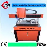 Linear Rail Guideway Whole Cast Iron for Die Making (JCUT-3030B)