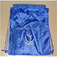 Most Popular Drawstring Bag With Bottle Pocket