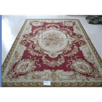 Needlepoints Rugs & Needlepoint Carpets