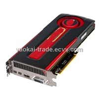 OEM HD 7970 3072MB Gddr5 Video Graphics Card
