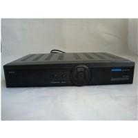 Original Openbox S10 hd pvr digital TV satellite receiver