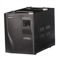 PC-TZM-8000VA voltage regulator 220v automatic voltage regulator for home