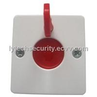 Panic Button/Emergency button(LY-PB-68)