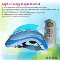 Photon Energy Helmet (H7003)