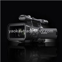 Portable Car Camcorder Digital Video Camera Digital Voice Recorder Digital Still Camera Car DVR