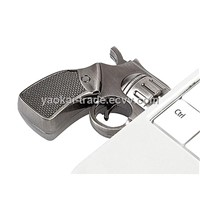Promotional Plastic USB Flash Drive Disk Memory Stick