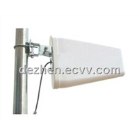 RF Repeater/Booster/Amplifier Antenna