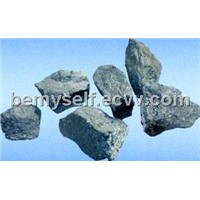 Rare earth Ferro Silicon Magnesium