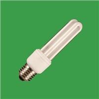 T2 2U Energy Saving Light Bulb E27/E14/B22