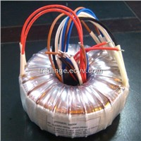 Toroidal Transformers,Audio Transformer,Lighting Transformers,Loudspeaker transformers