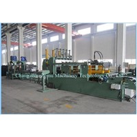Transformer Radiator Machine, Transformer Making Machine