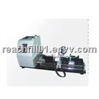 Magnetic Roller Spray Gun Machine (WQ-TZT1400)