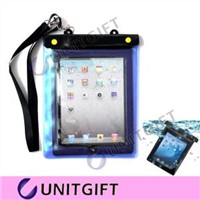 WaterProof Diving Bag For IPAD Portable Outdoor WaterProof Pouch Case