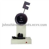 XHS-01A Pointer Charpy and Izod Impact Testing Machine