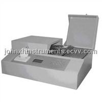 XHV-06 Handle-O-Meter