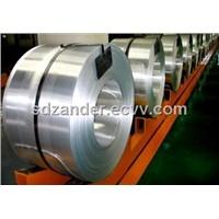 aluminum foils 8011